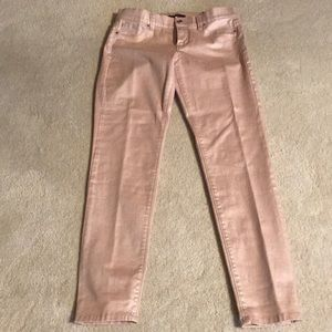White household black market pants new w tags.